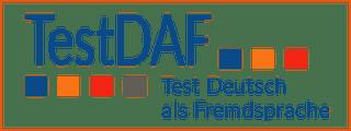 آزمون زبان TEST-DAF