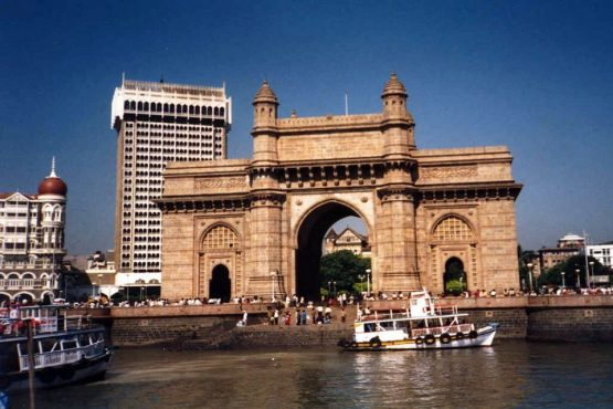 gateway_of_india_mumbai_wallpaper