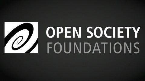 جوایز رهبری بنیاد جامعه باز (Open Society Foundation)