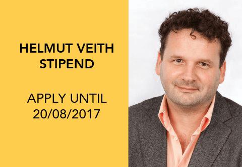 کمک هزینه تحصیلی کارشناسی ارشد علوم کامپیوتر Helmut Veith  در اتریش – ویژه زنان ۲۰۱۸-۲۰۱۷
