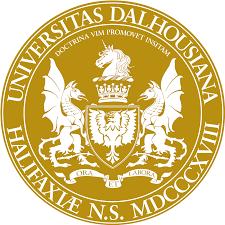 دانشگاه دالهوس Dalhousie University