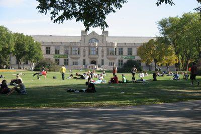 بورسیه های دانشگاه ساسکاچوان کانادا برای مقاطع کارشناسی ارشد و دکترای کلیه رشته ها