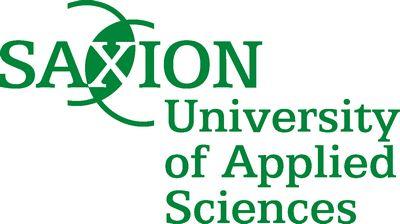 بورسیه های کارشناسی و کارشناسی ارشد دانشگاه علمی کاربردی ساکسیون هلند برای رشته های مهندسی