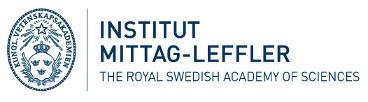 فلوشیپ های Post-doctoral موسسه Mittag-Leffler سوئد برای رشته ریاضیات