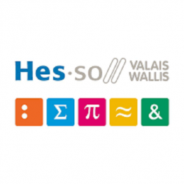 بورسیه های PhD دانشگاه HES-SO Valais-Wallis سوئیس