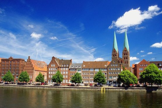 wallpapers-germany-places-132901