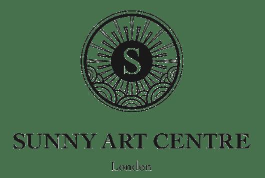 جایزه تحصیلی مرکز سانی آرت انگلستان برای هنرمندان